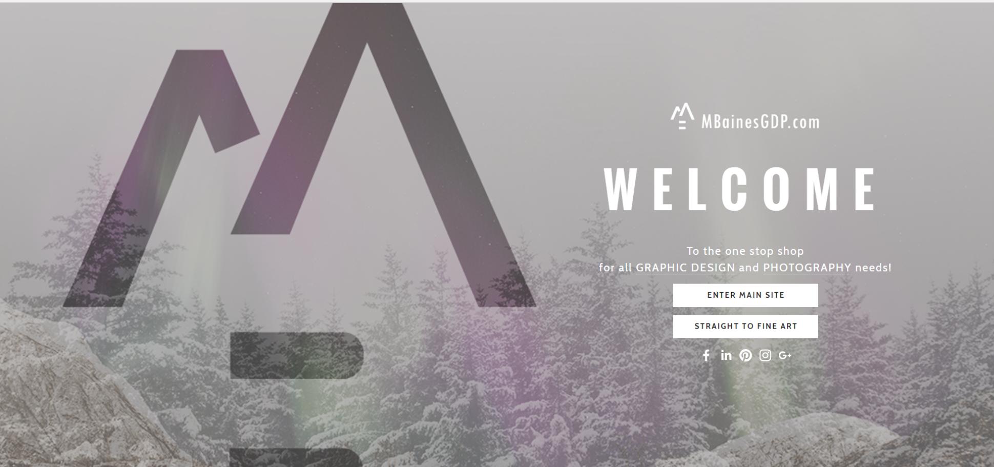 Website designer Mobile, Alabama