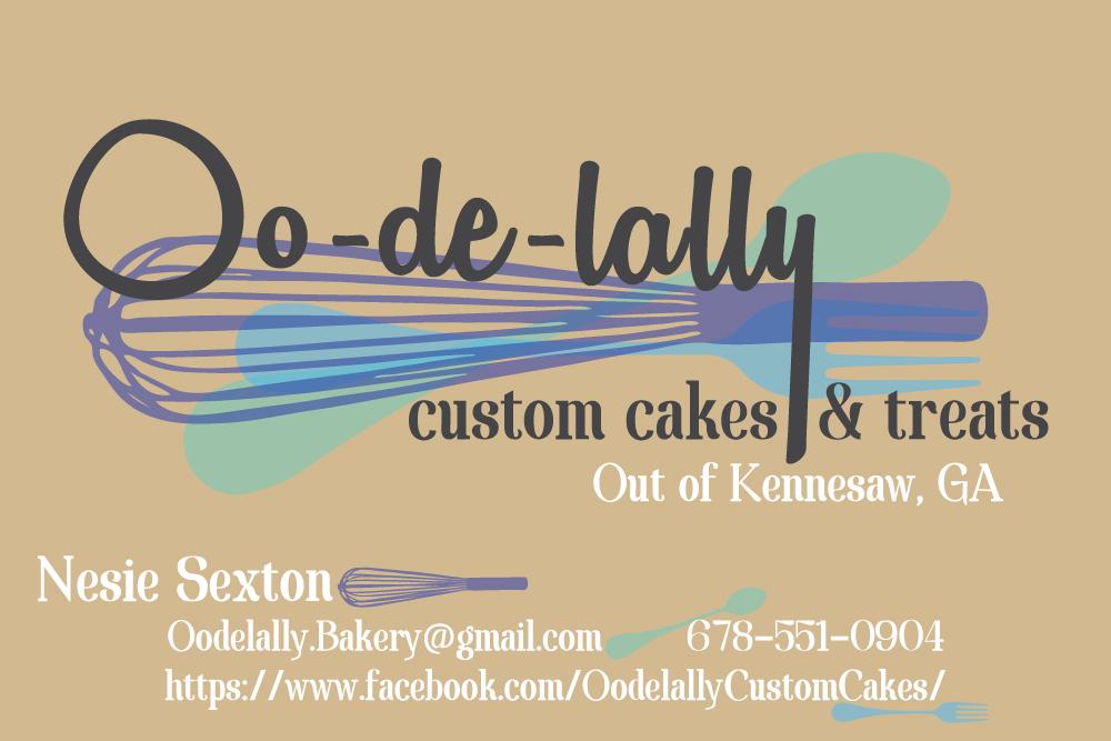 Oodelally-business-card-front.jpg