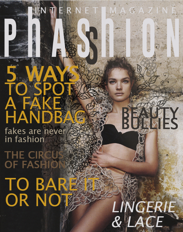 phasion-cover.jpg
