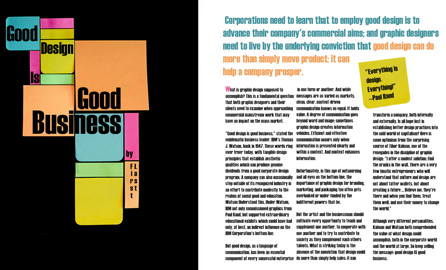 2 page layout.jpg