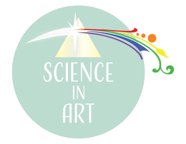 science-In-light-jpg-small.jpg