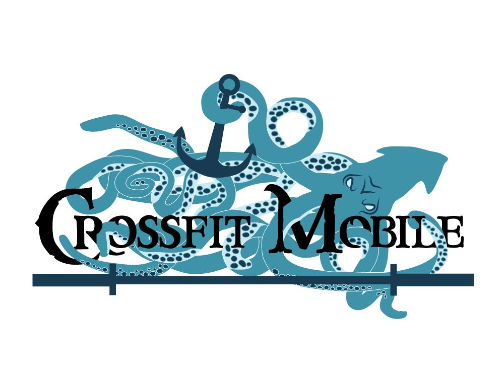 CROSSFIT-MOBILElogo-web.jpg