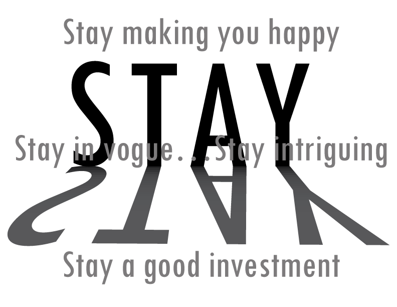 STAY-poster.png