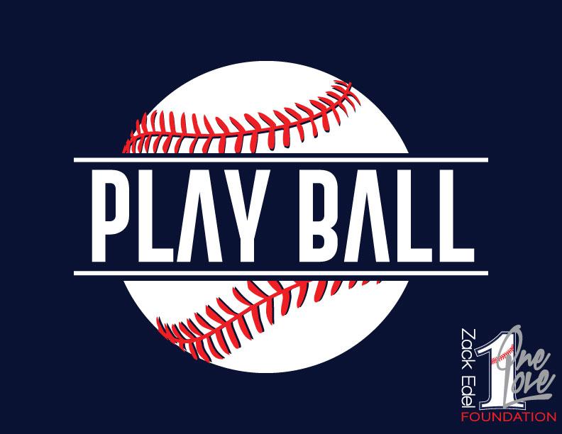 play-ball.jpg