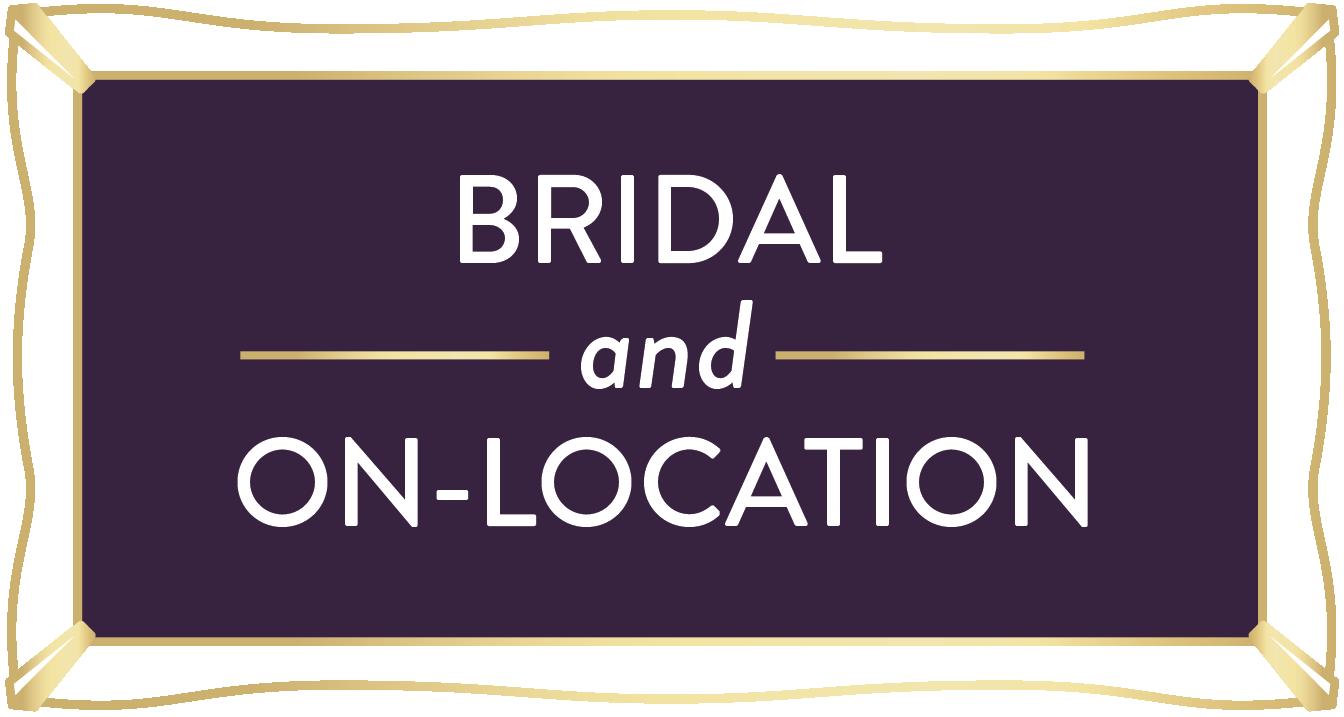 DD_MirrorCTAs_Bridal_OnLocation.png