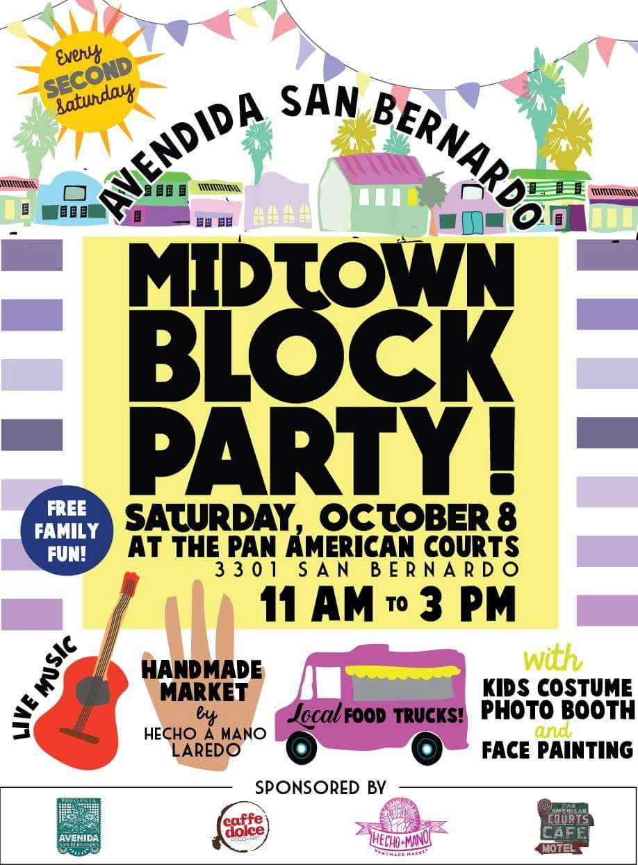 2016-October.MidtownBlockParty