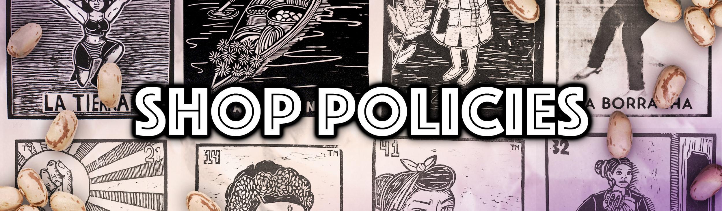 Shop-Policies.jpg