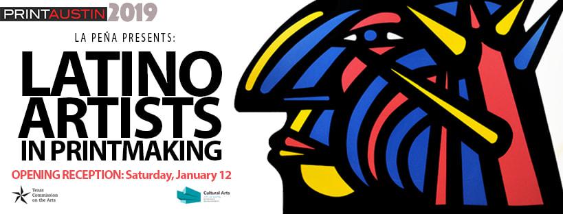 2019.LatinosArtistsInPrintmaking.jpg