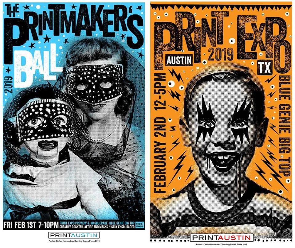2019.PrintAustin.PrintmakersBall.Printexpo.jpg