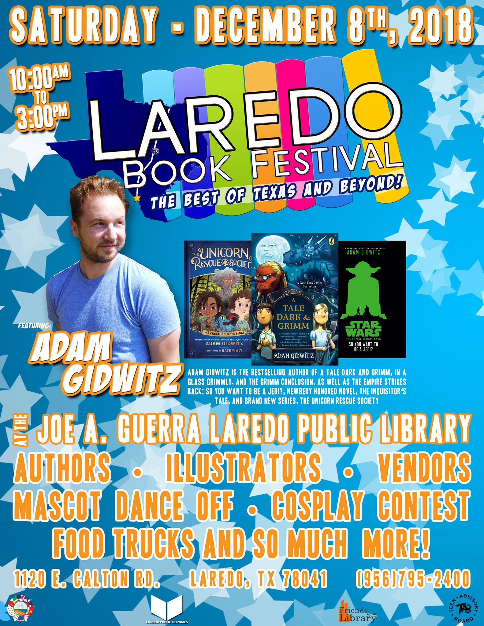 2018.12.08-LaredoBookFestival.jpg
