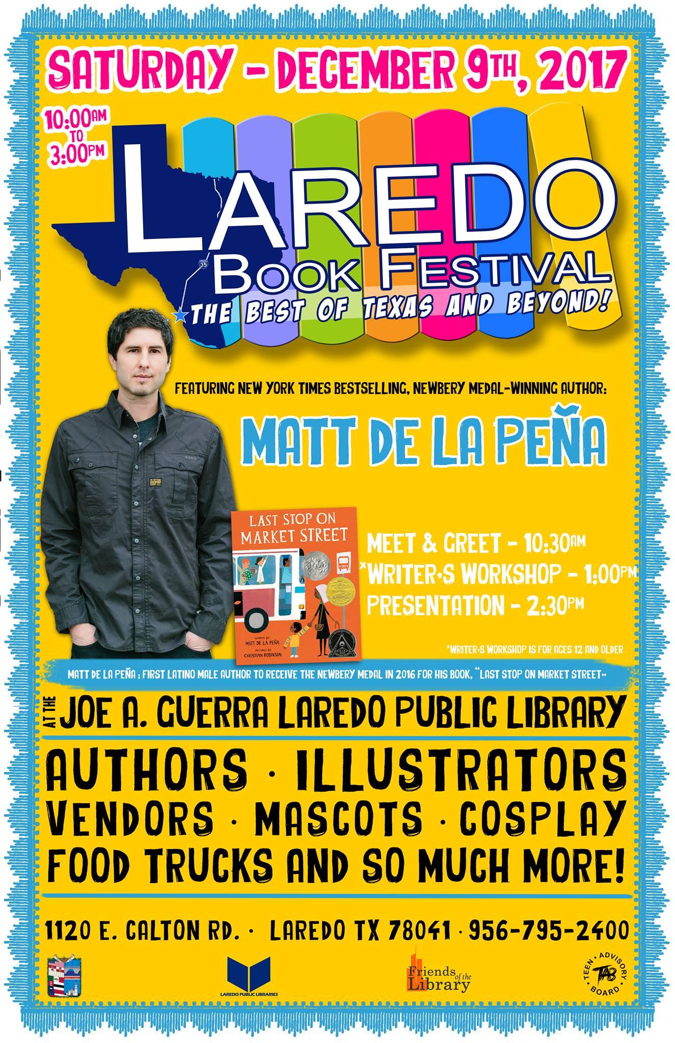 2017.12.09-LaredoBookFestival.jpg