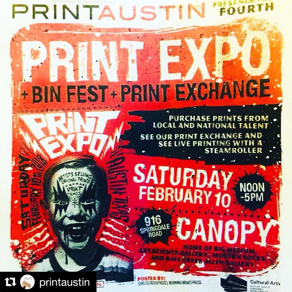 2018.02.10-PrintAustinPrintExpo1.jpg