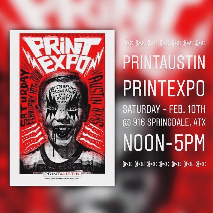 2018.02.10-PrintAustinPrintExpo2.jpg