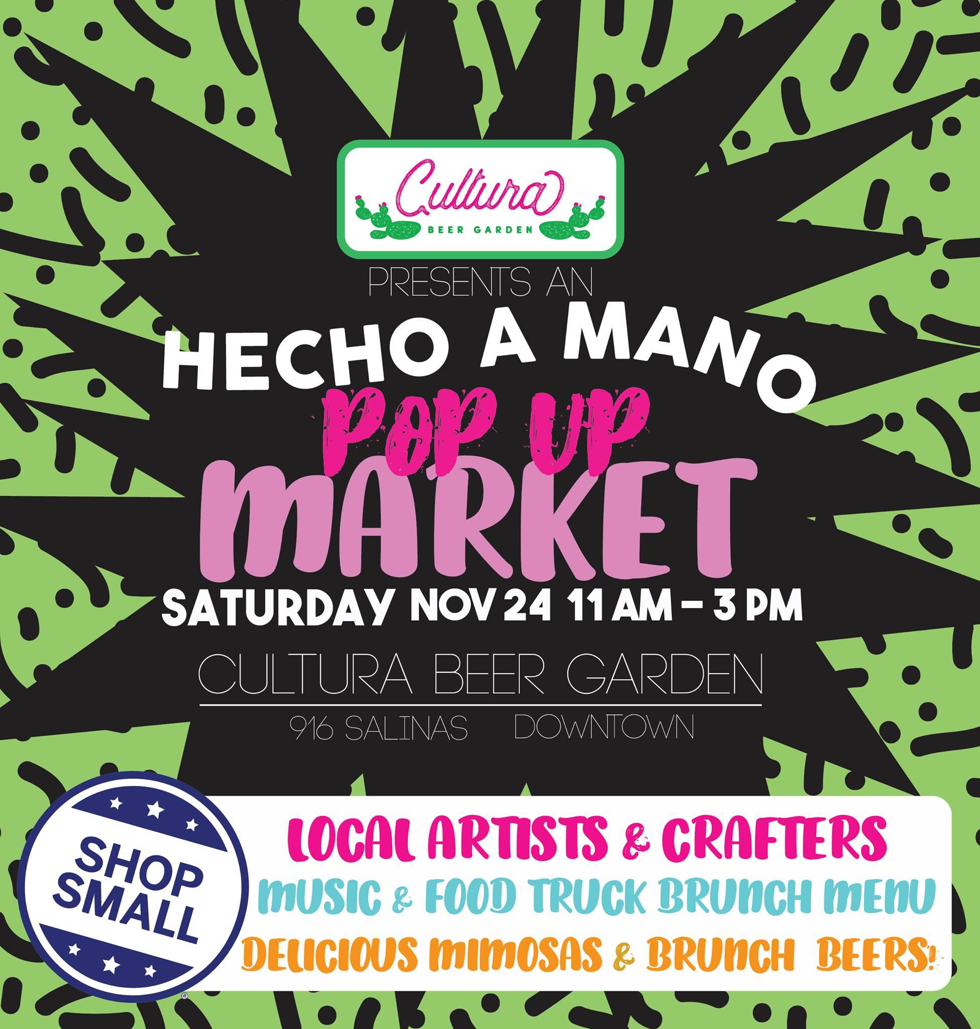 2018.11.24-HechoaMano.Cultura.SmallBusinessSat.jpg