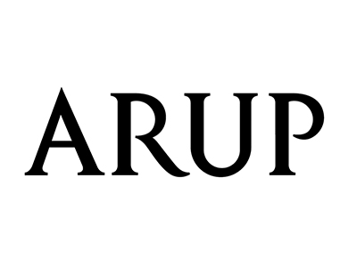 ARUP_400_300.jpg
