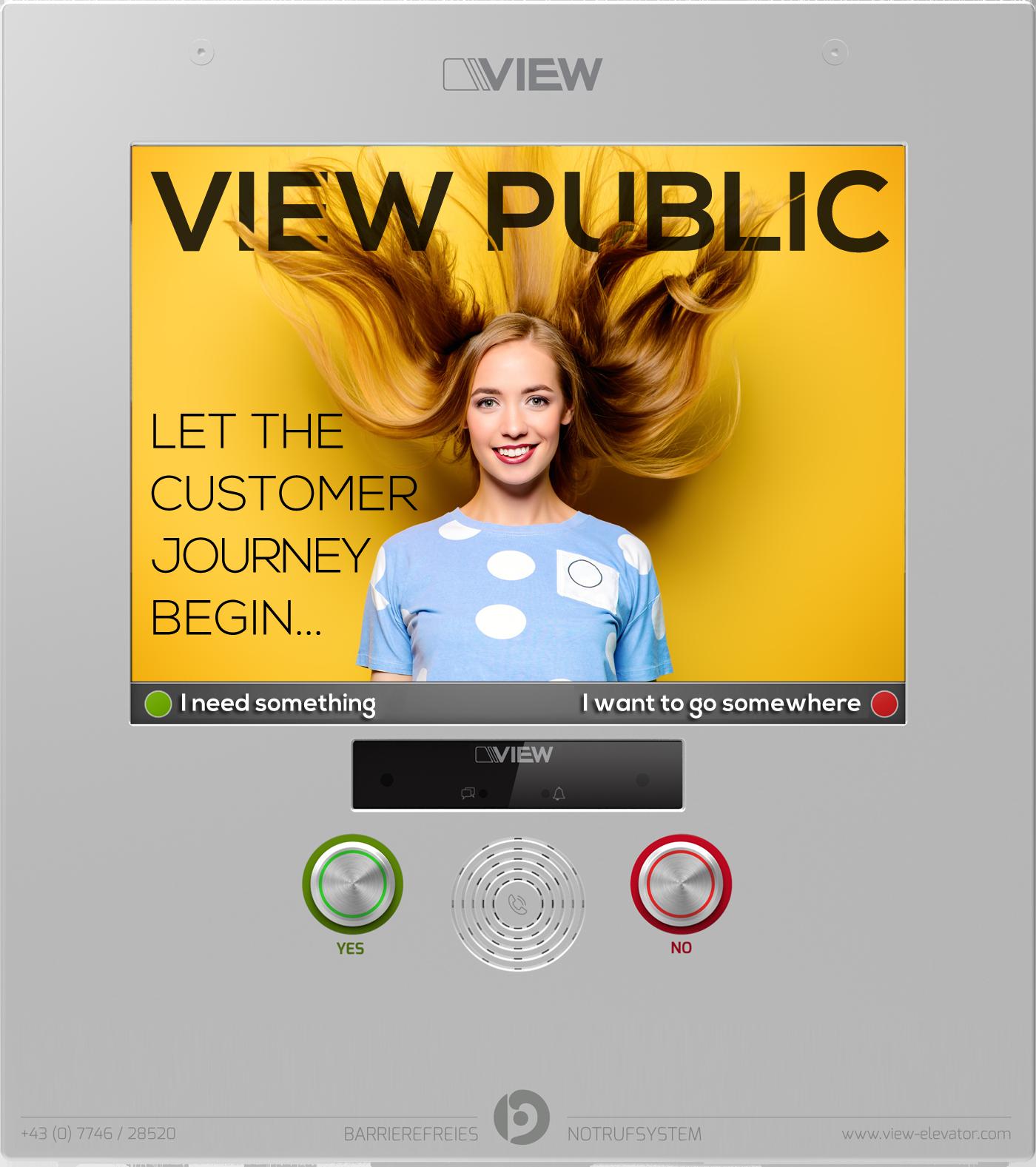 VIEW_PUBLIC__Tablet.png
