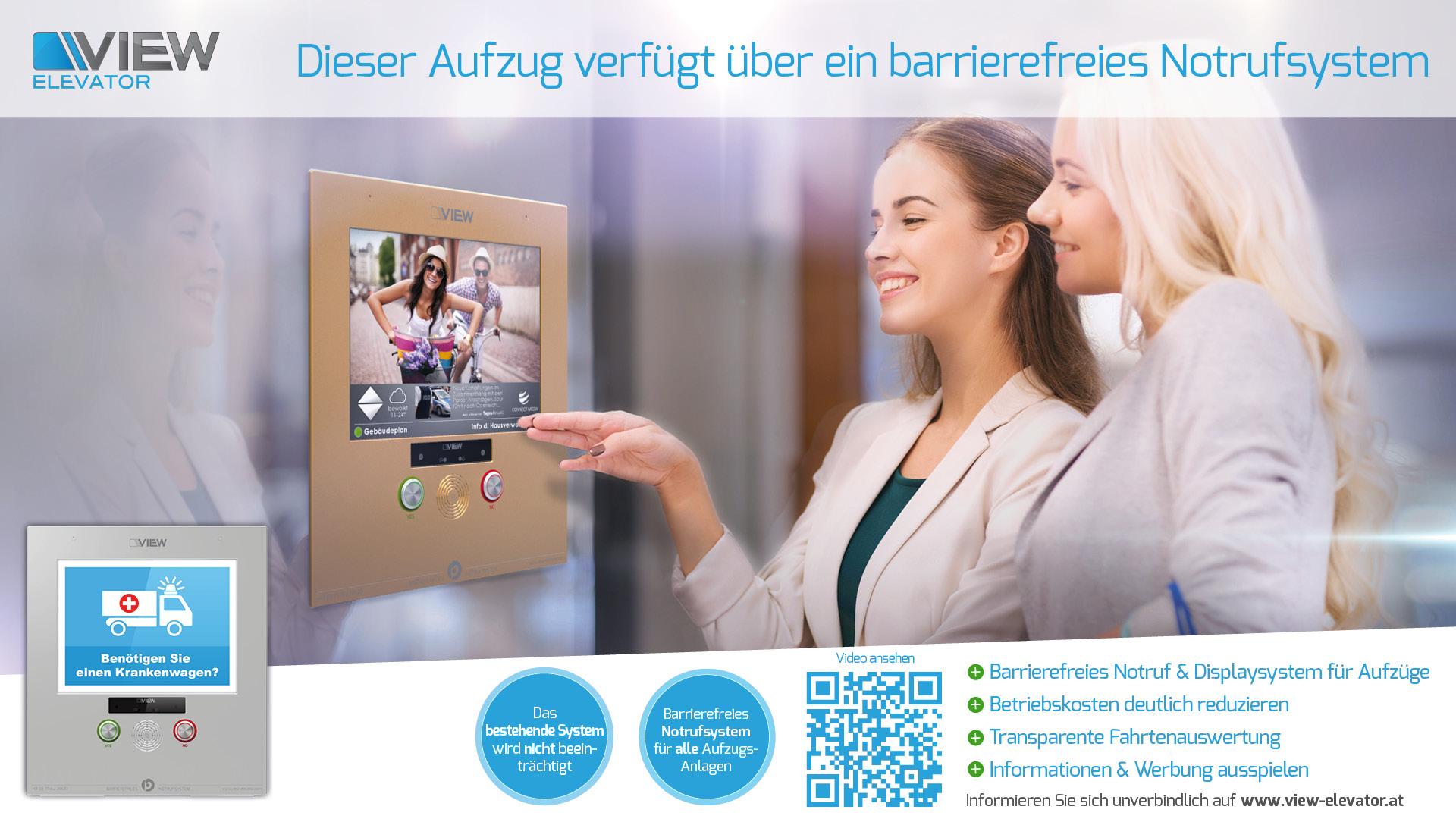 Barrierefreies Notrufsystem_View_1920x1080_Allgemein.jpg