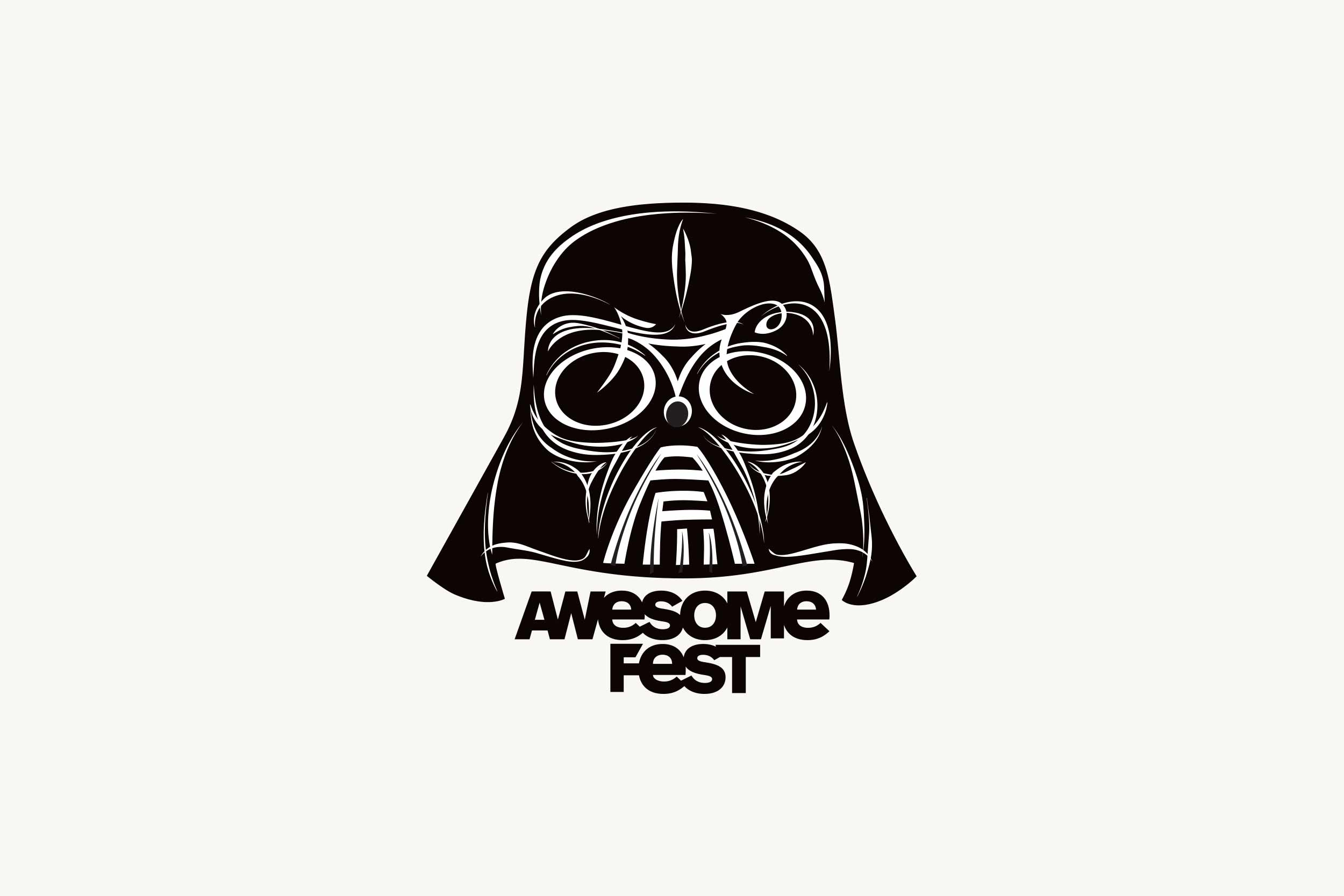 illo_awesomefest.jpg