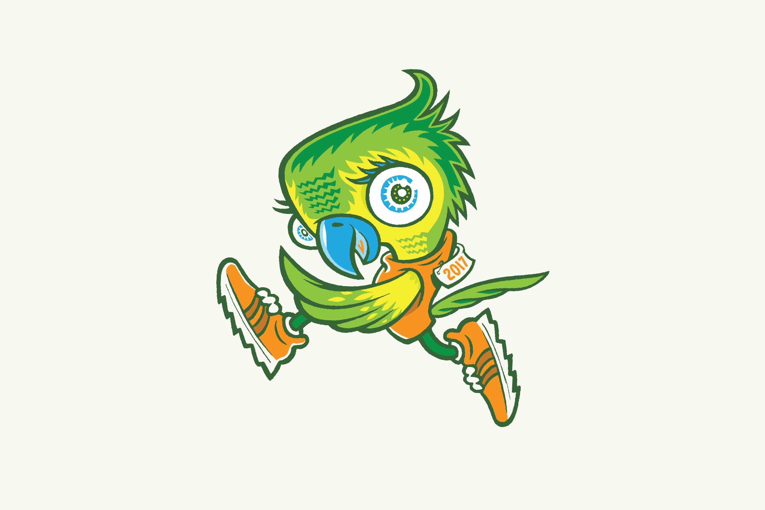 illo_parrot.jpg