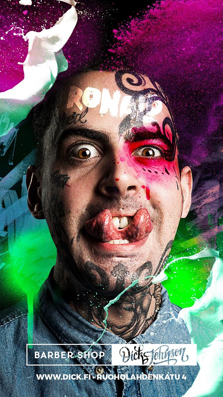 Ronnie.jpg