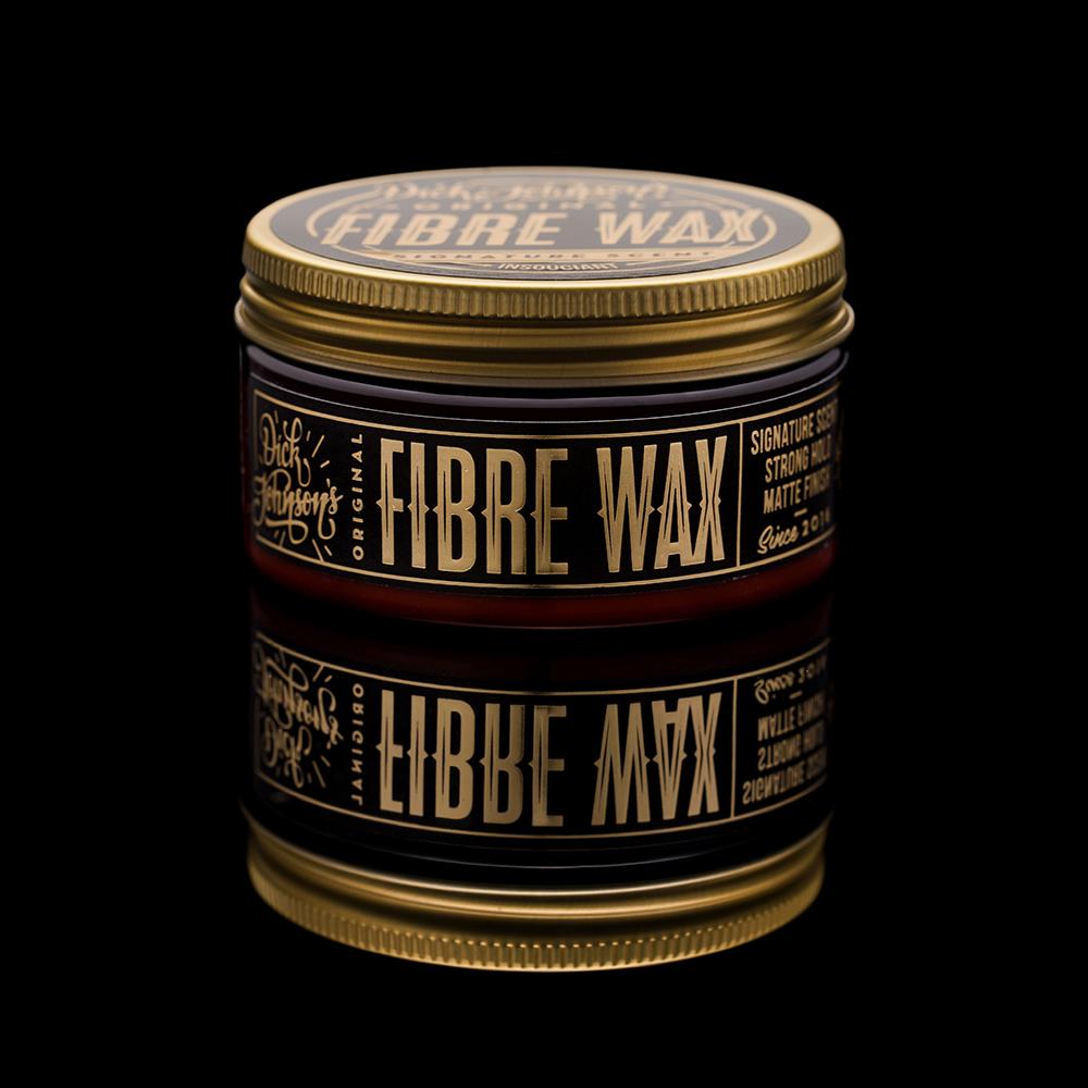 Fibre Wax_ Tuotekuva 1.jpg