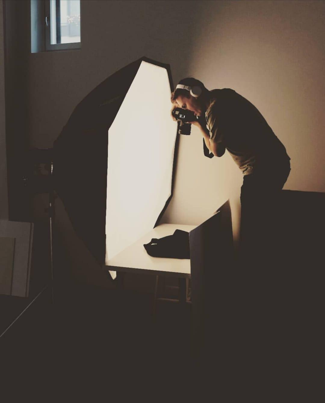 Wille Valokuvaa - Tuotekuvaus.jpg