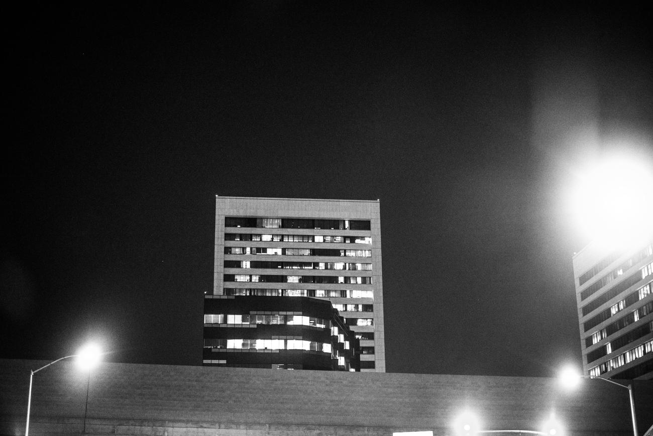 Valokuvaaja Wille Nyyssönen - Los Angeles25.jpg