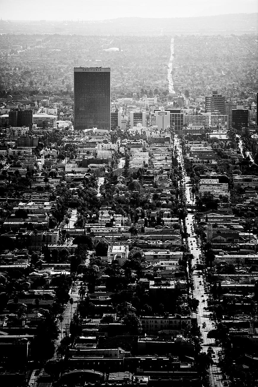 Valokuvaaja Wille Nyyssönen - Los Angeles24.jpg
