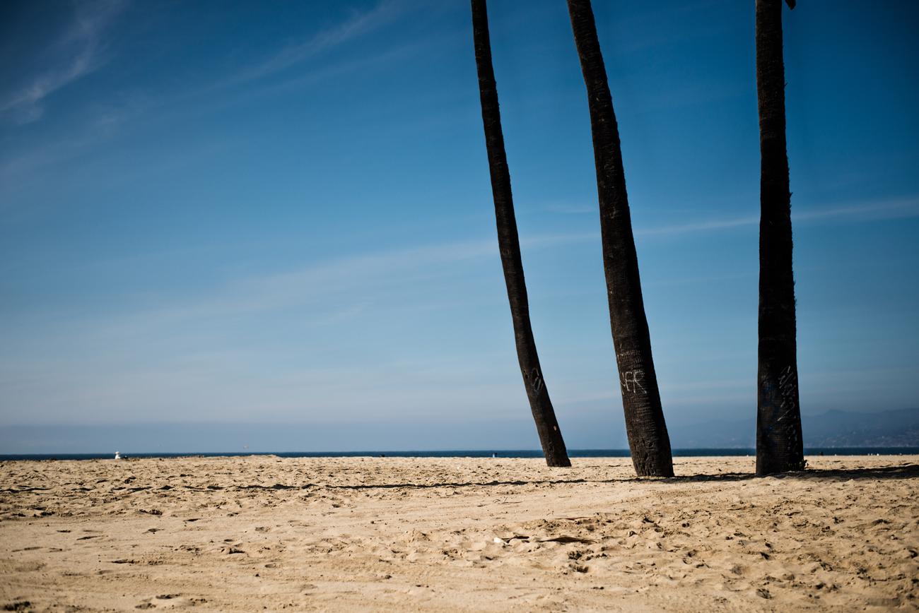 Valokuvaaja Wille Nyyssönen - Los Angeles18.jpg