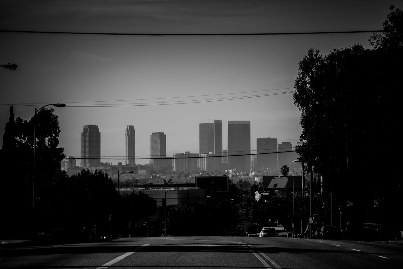 Valokuvaaja Wille Nyyssönen - Los Angeles20.jpg