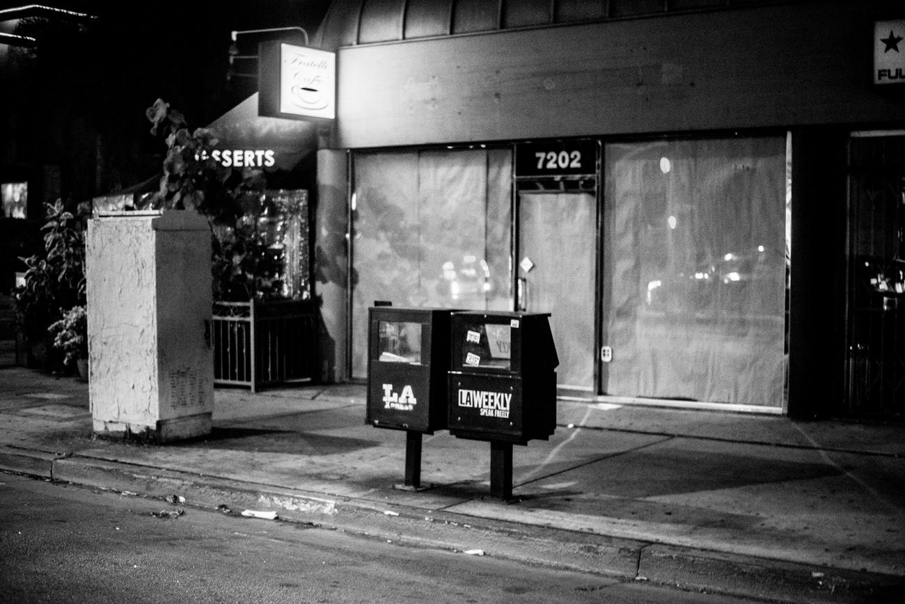 Valokuvaaja Wille Nyyssönen - Los Angeles16.jpg