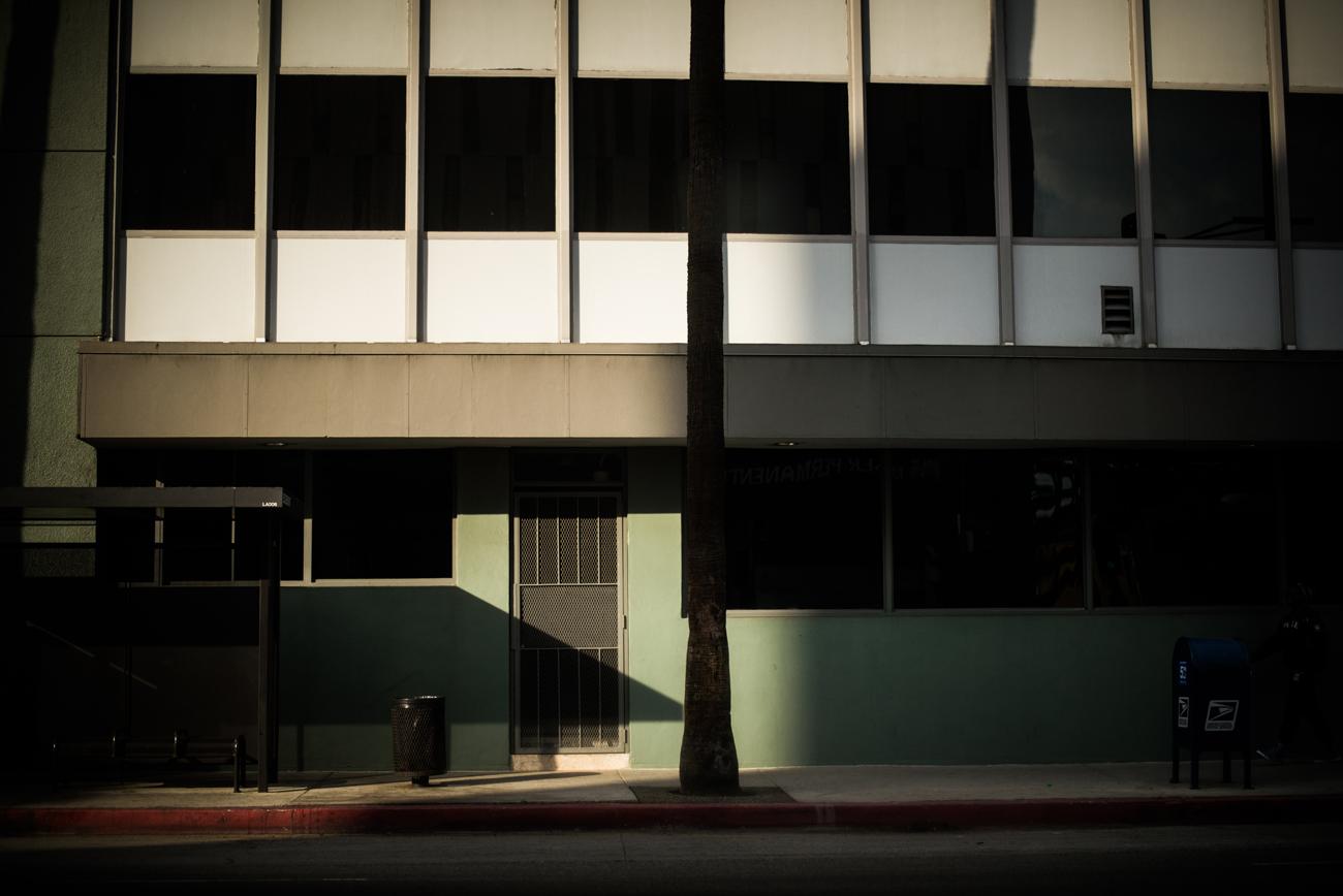 Valokuvaaja Wille Nyyssönen - Los Angeles14.jpg