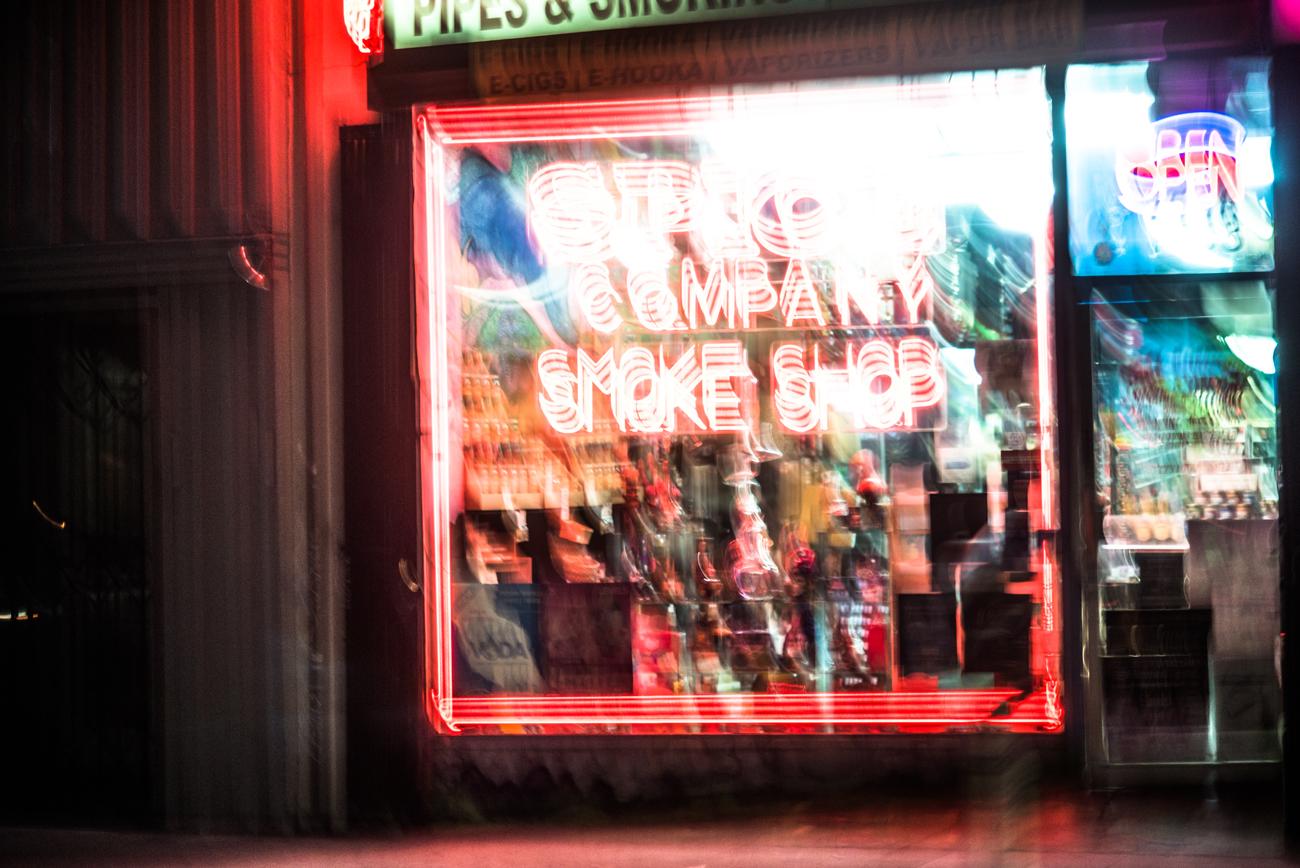 Valokuvaaja Wille Nyyssönen - Los Angeles17.jpg
