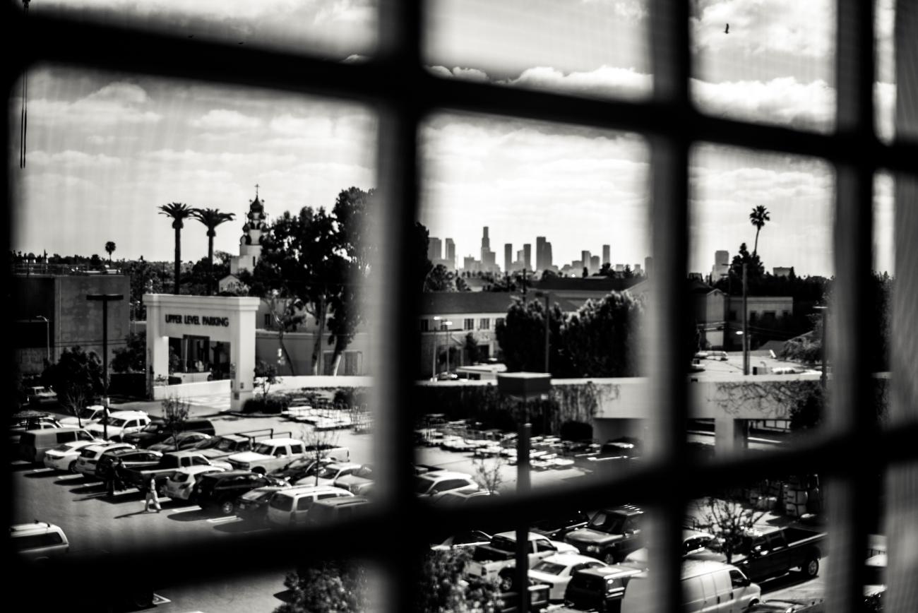 Valokuvaaja Wille Nyyssönen - Los Angeles7.jpg
