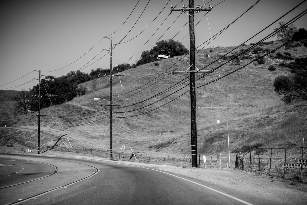 Valokuvaaja Wille Nyyssönen - Los Angeles8.jpg