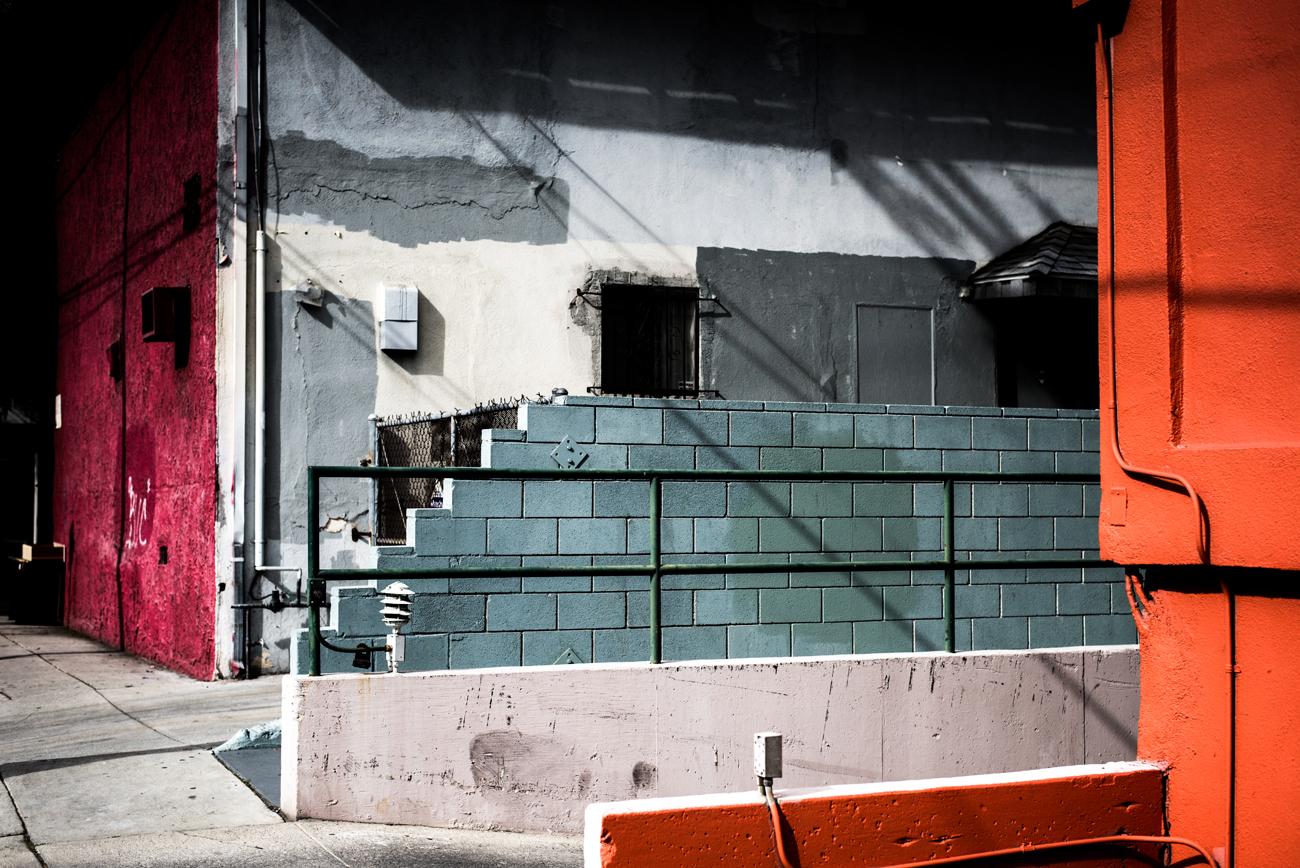 Valokuvaaja Wille Nyyssönen - Los Angeles22.jpg