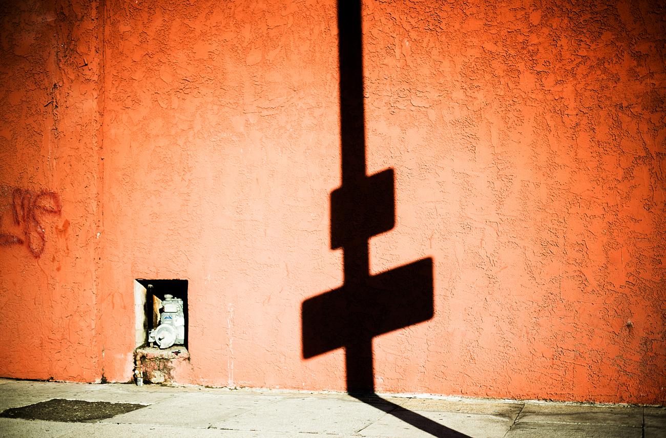 Valokuvaaja Wille Nyyssönen - Los Angeles13.jpg