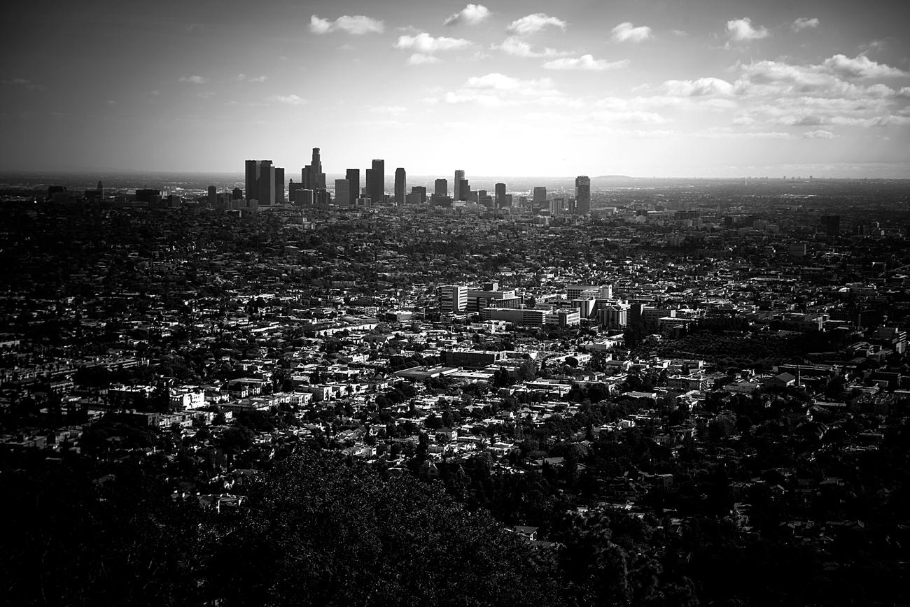 Valokuvaaja Wille Nyyssönen - Los Angeles5.jpg