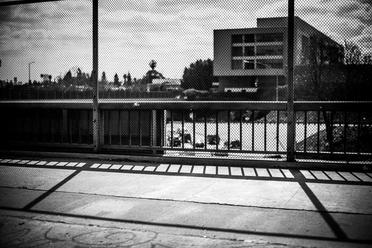 Valokuvaaja Wille Nyyssönen - Los Angeles2.jpg