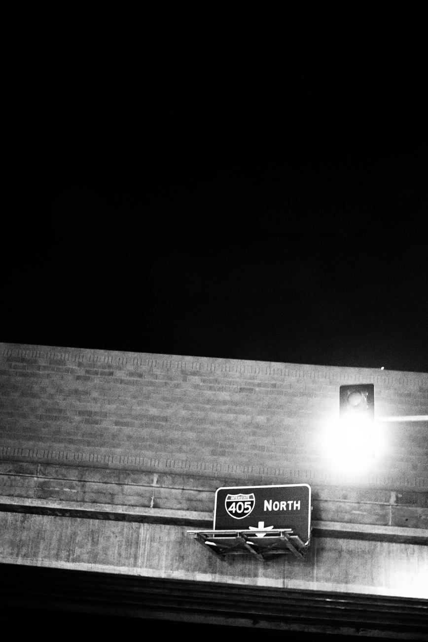 Valokuvaaja Wille Nyyssönen - Los Angeles11.jpg