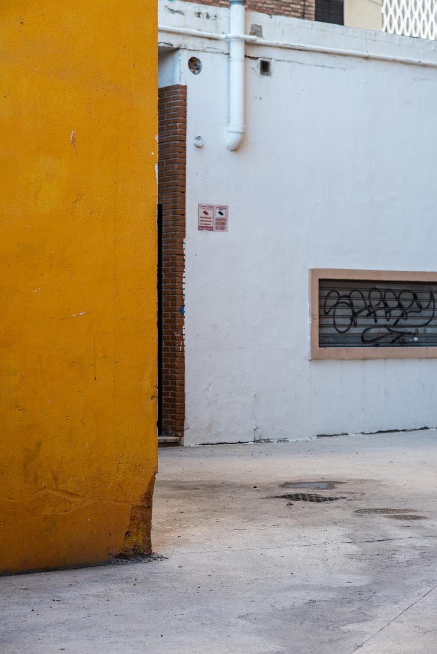 Valokuvaaja Wille Nyyssönen - Andalucia7.jpg