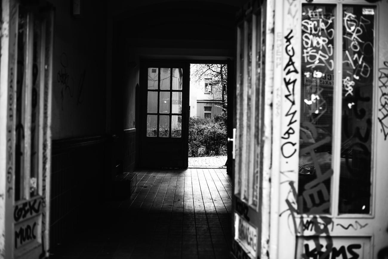 Valokuvaaja Wille Nyyssönen - Berliini8.jpg