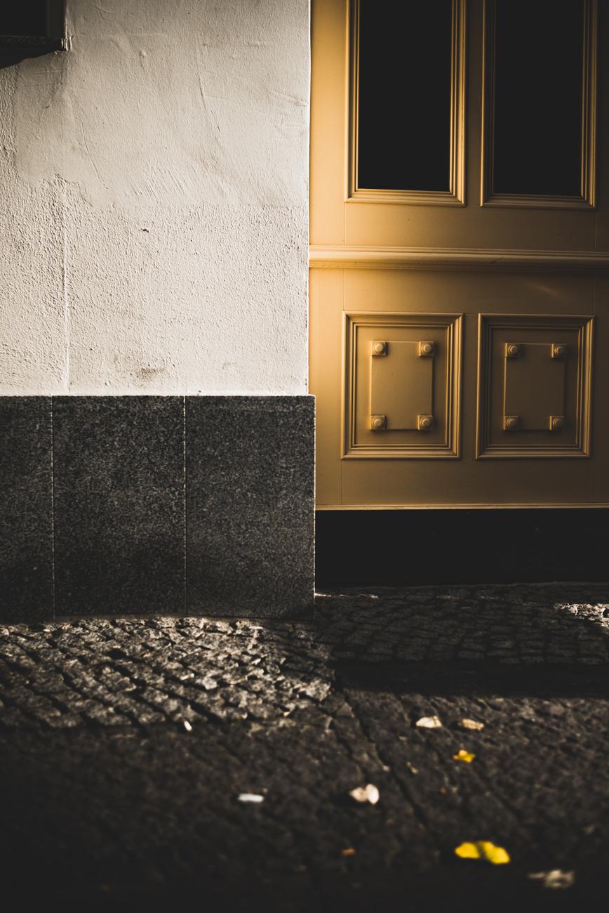Valokuvaaja Wille Nyyssönen - Berliini3.jpg