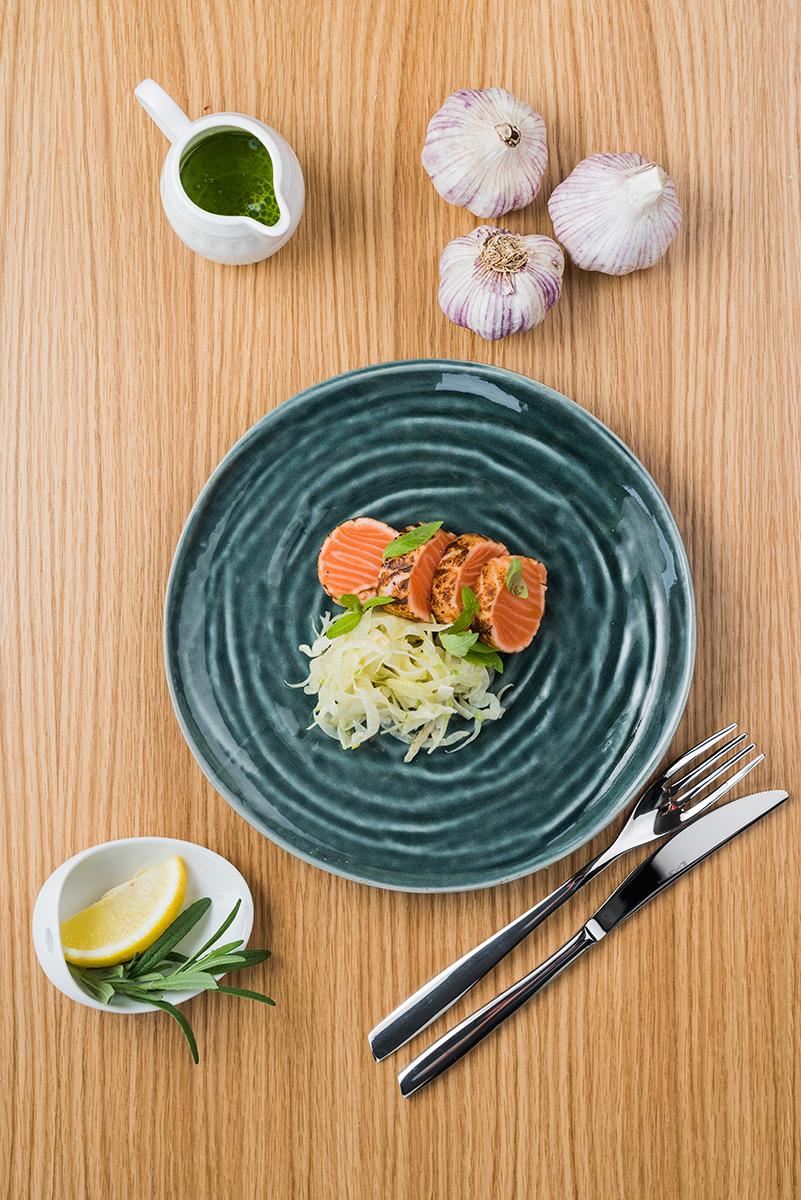 Wille Nyyssönen - Ruokakuvaus - Ravintola Plate4.jpg