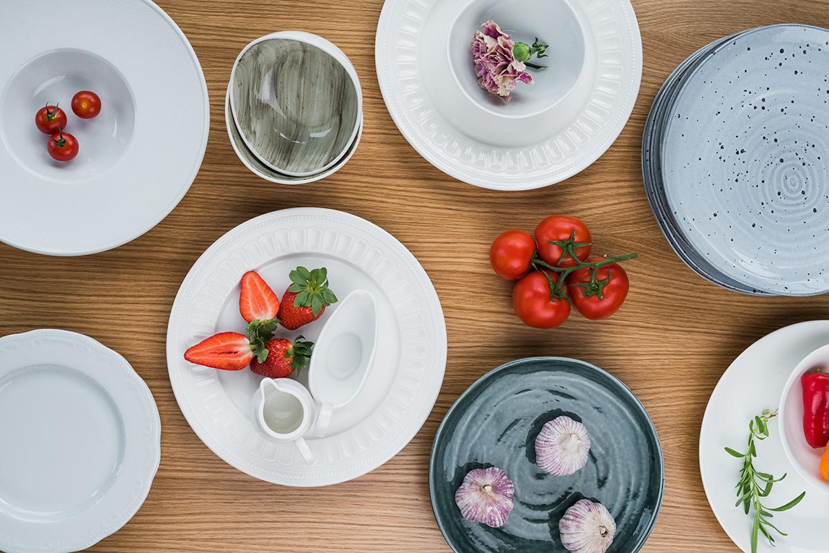Wille Nyyssönen - Ruokakuvaus - Ravintola Plate.jpg