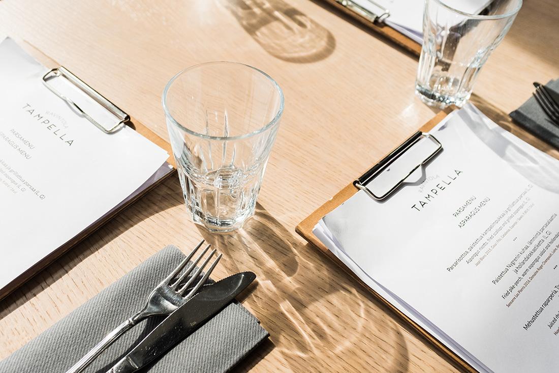 Wille Nyyssönen - Ruokakuvaus - Ravintola Tampella8.jpg