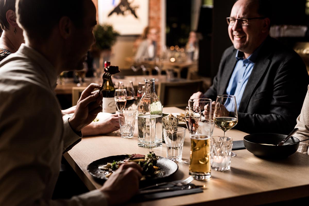 Wille Nyyssönen - Ruokakuvaus - Ravintola Tampella.jpg