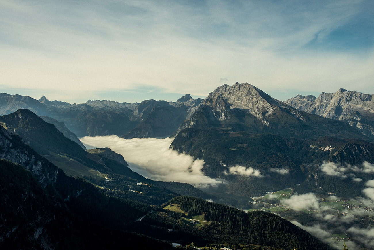 Valokuvaaja Wille Nyyssönen - Alppien kauneus.jpg