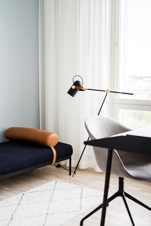 Yhteistyössä Design Piia Seppänen / www.designstudiopiia.fi