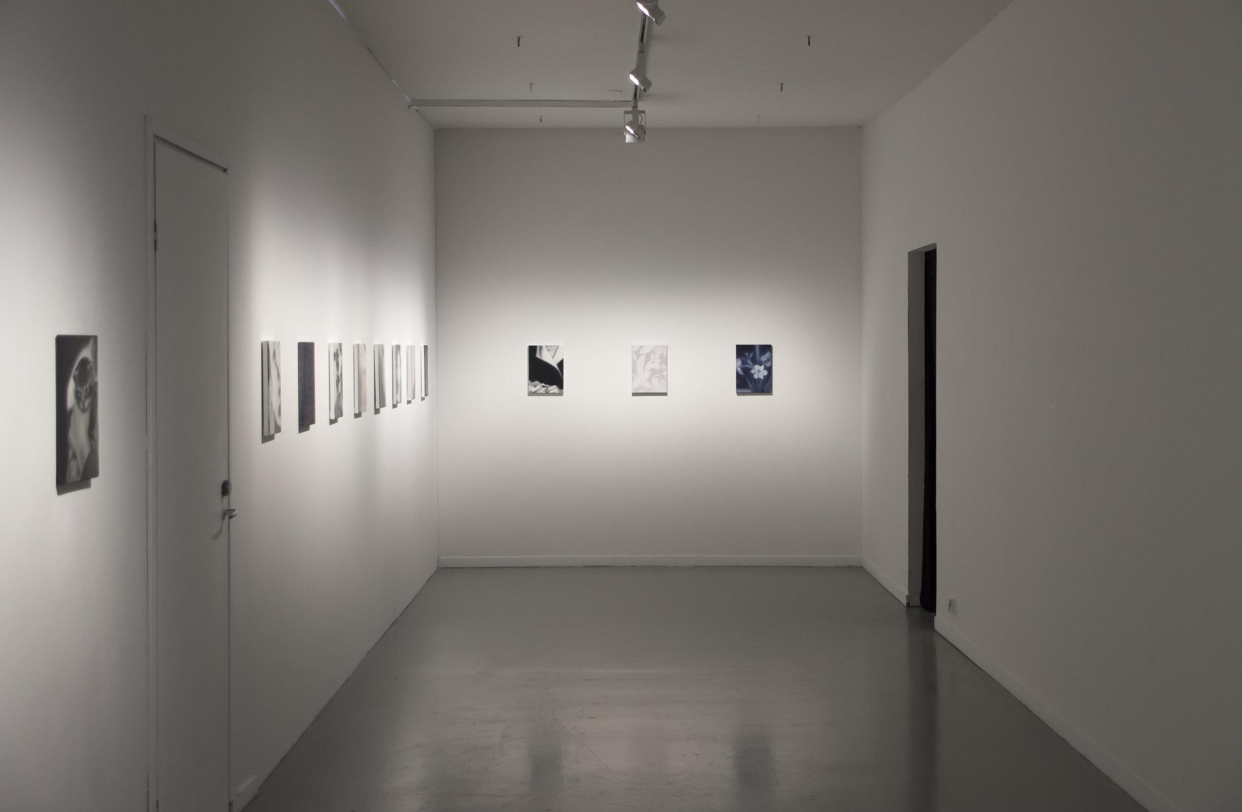 Utsnitt, Project Room.jpg